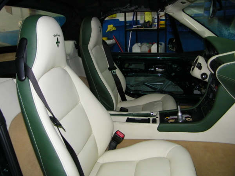 coches-anitguos-02