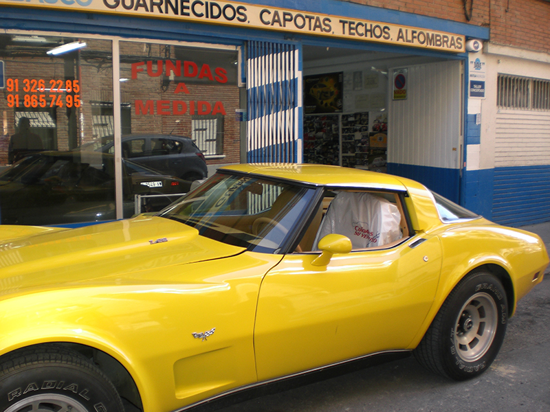 coches-anitguos-03