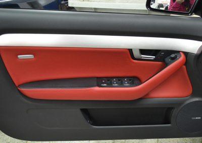 AUDI-RS4-04