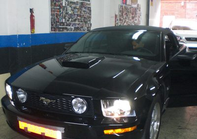 FORD-MUSTANG-OK