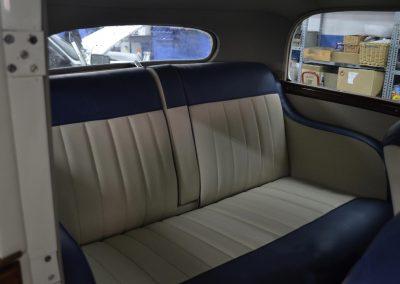 tapizado-de-asientos-de-talbot-pato
