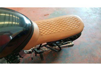 tapizado-asiento-de-moto-madrid