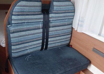 tapizado-de-autocaravana-madrid