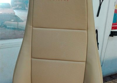 tapizado2-asiento-camioon-scania