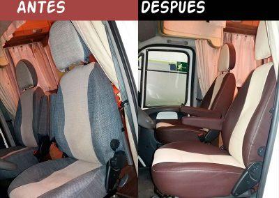 tapizado-autocaravana-madrid