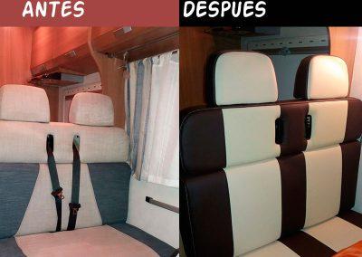 tapizado1-autocaravana-madrid