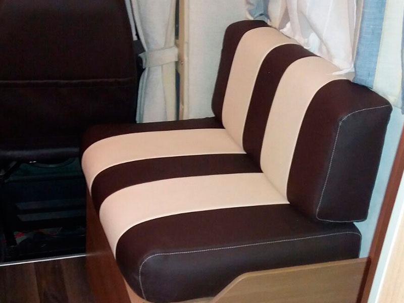 tapizado2-autocaravana-madrid