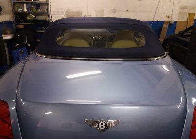 BENTLEY-CONT-GT1-fotos-exteriores-antes