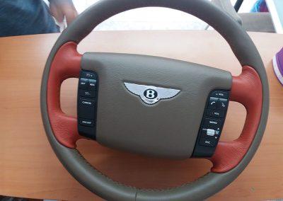 BENTLEY-CONT-GT11-fotos-interiores-despues