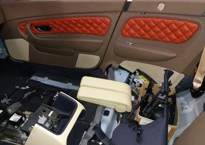 BENTLEY-CONT-GT12-fotos-interiores-despues