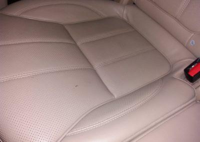BENTLEY-CONT-GT4-fotos-interiores-antes