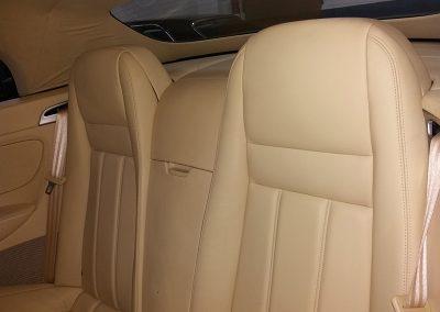 BENTLEY-CONT-GT5-fotos-interiores-antes
