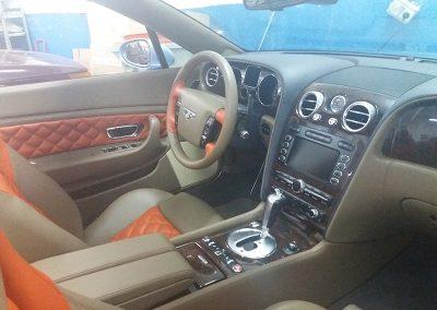 BENTLEY-CONT-GT5-fotos-interiores-despues