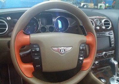 BENTLEY-CONT-GT8-fotos-interiores-despues